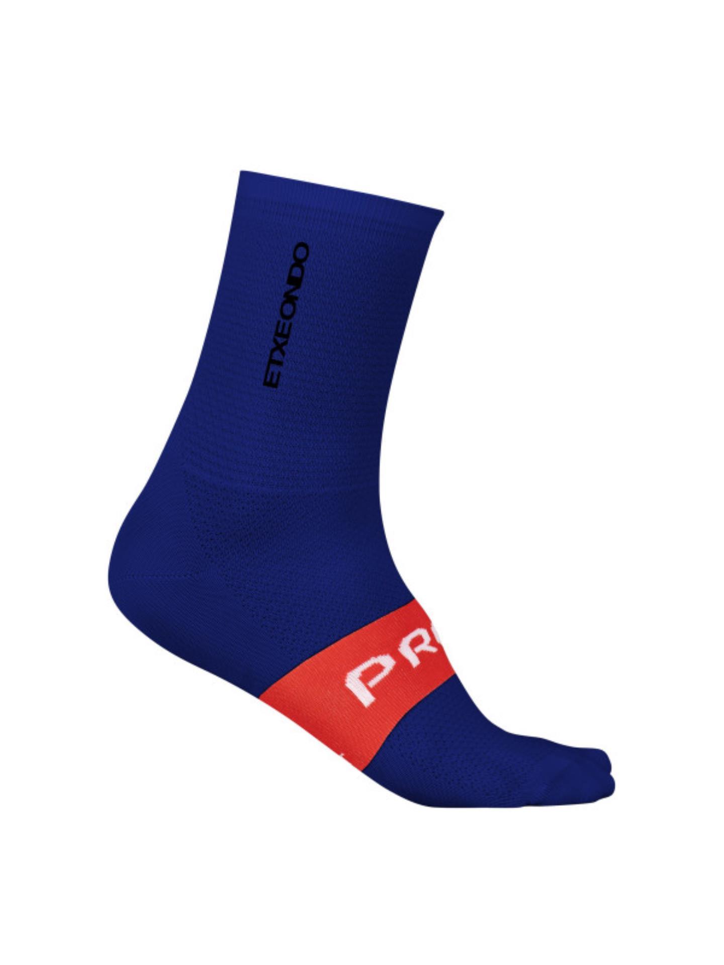 Etxeondo Κάλτσες Pro Lightweight