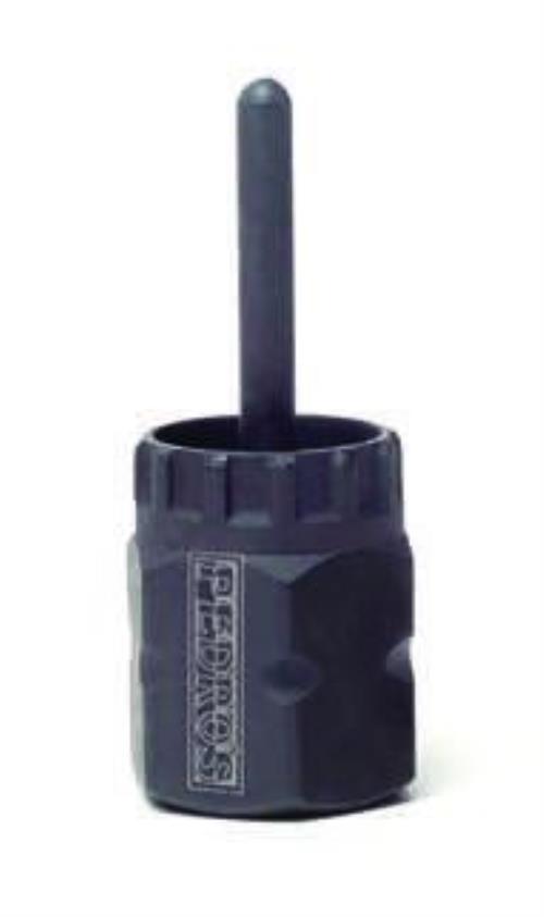 Pedros HG Socket with Pin