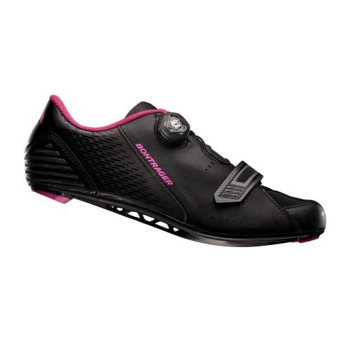 Bontrager Παπούτσια Anara Wsd