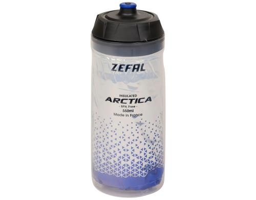 Zefal Arctica Παγούρι θερμός 550ml