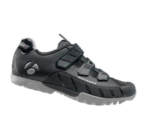 Bontrager παπούτσια Evoke MTB
