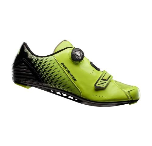 Bontrager Παπούτσια Specter