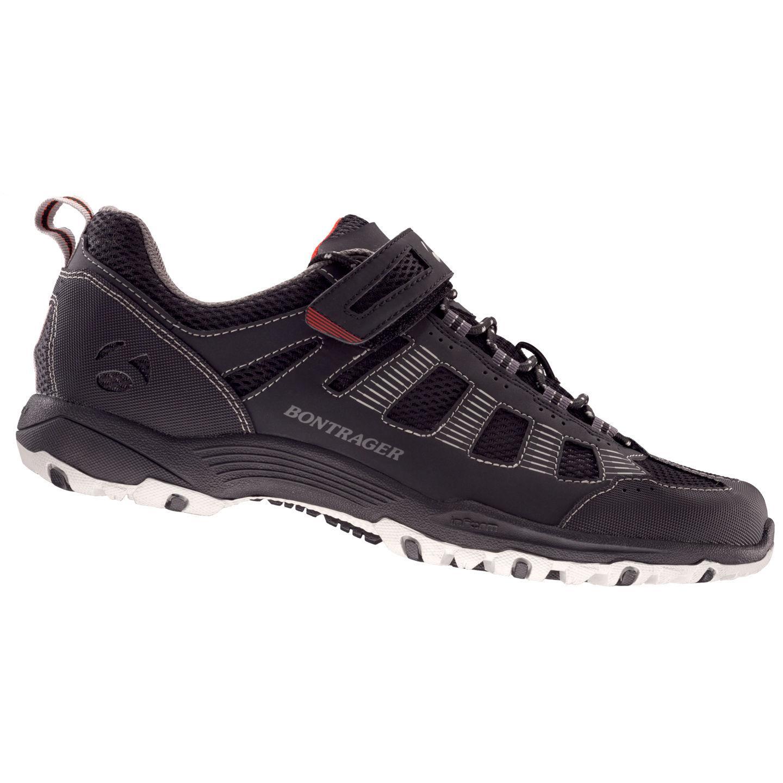 Bontrager παπούτσια SSR Multisport