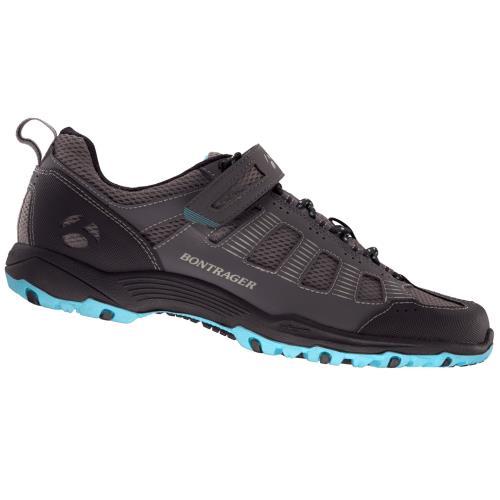 Bontrager παπούτσια SSR Multisport WSD