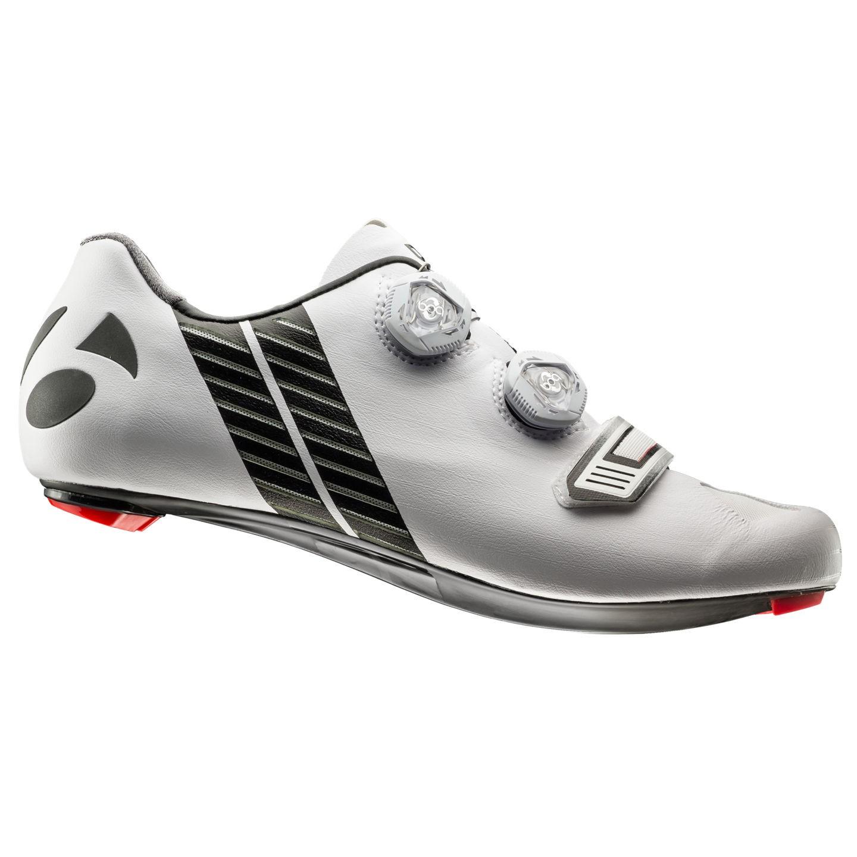 Bontrager Παπούτσια XXX Road
