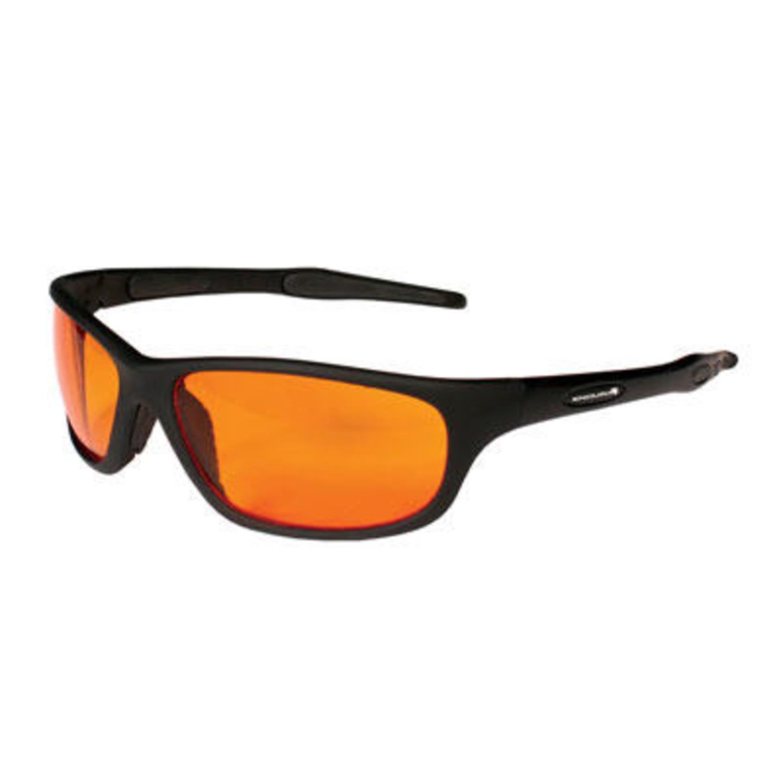 Endura γυαλιά Cuttle