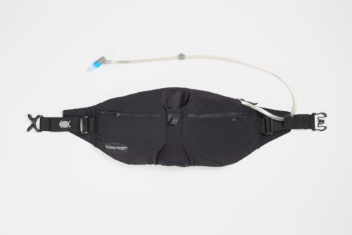 Bontrager Τσαντάκι μέσης Rapid Pack Hydro