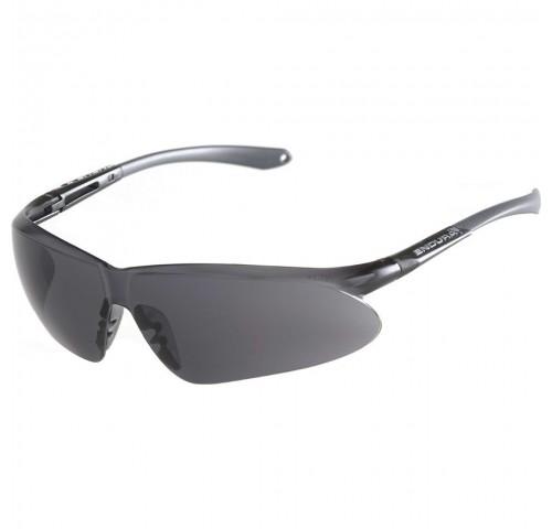 Endura γυαλιά Spectral