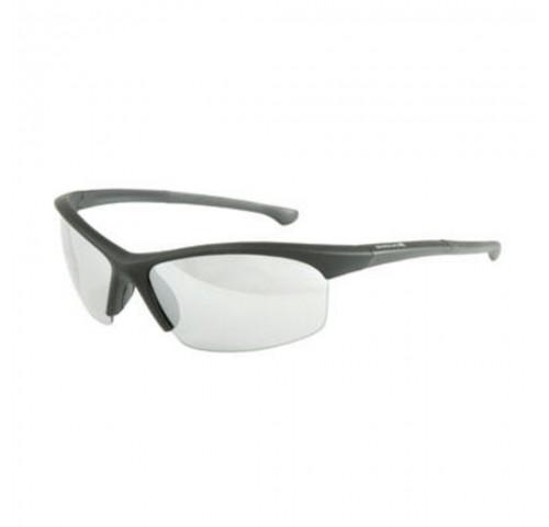 Endura γυαλιά Stingray