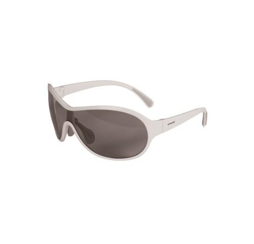 Endura γυναικεία γυαλιά Stella
