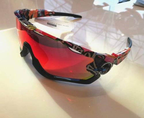 Oakley γυαλιά Graffiti - Prizm