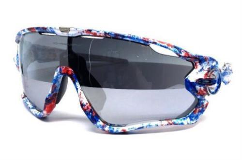 Oakley γυαλιά Jawbreaker - Drenched
