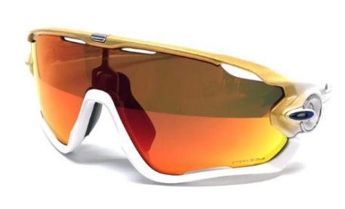 Oakley γυαλιά Jawbreaker - Greg Van Avermaet