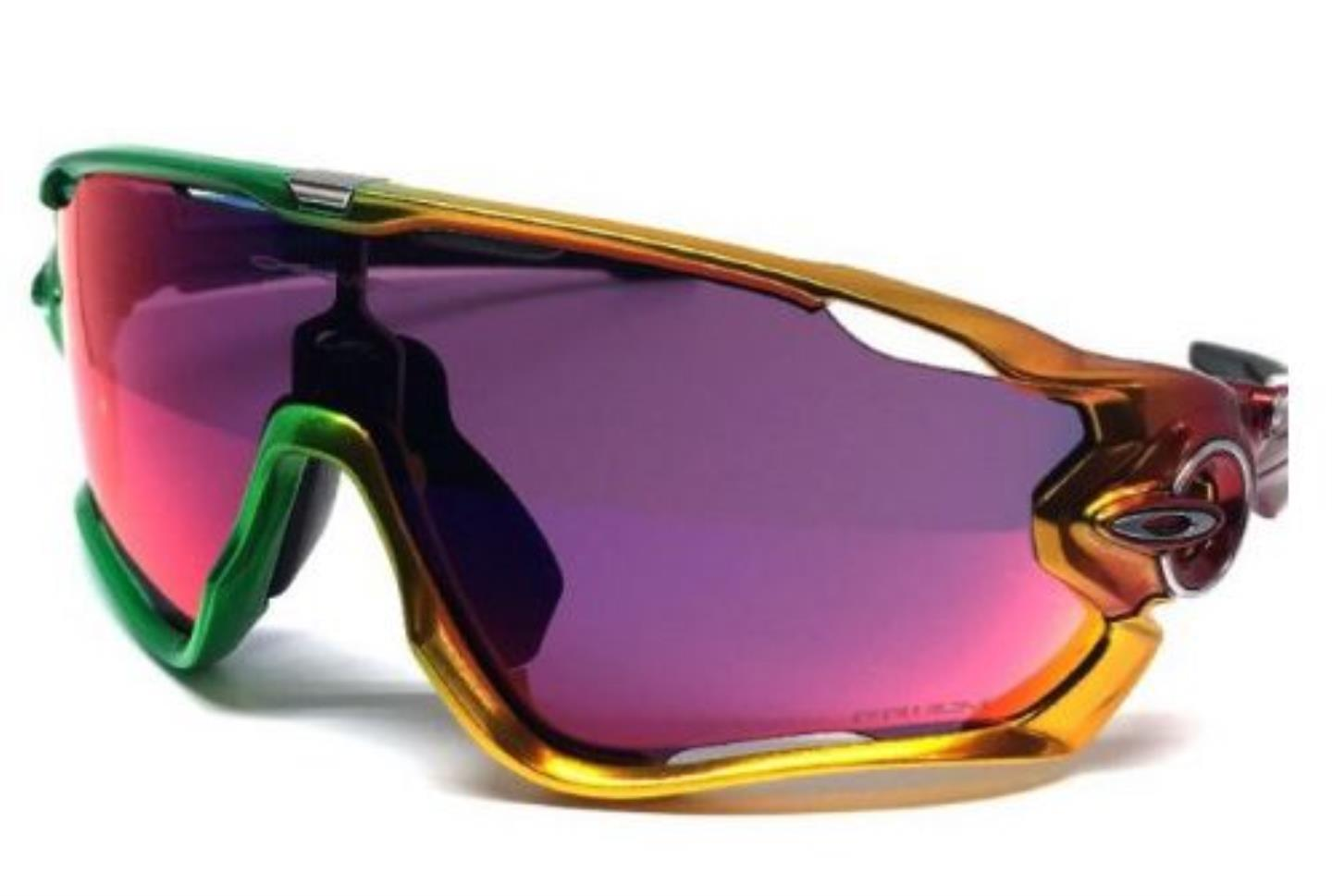 Oakley γυαλιά Jawbreaker - Multichrome