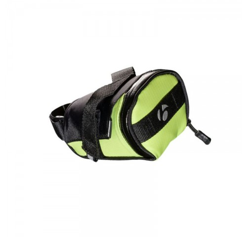 Bontrager Seat Pack Pro Small