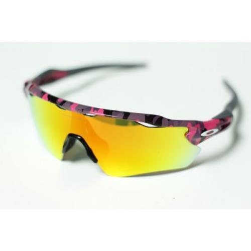 Oakley γυαλιά Radar - EV Pink Camo