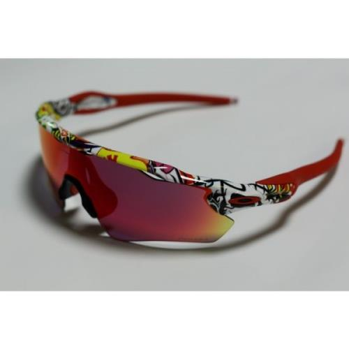 Oakley γυαλιά Radar - Stickerbomb Prizm