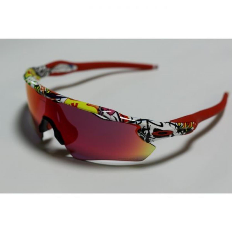 Oakley γυαλιά Radar - Stickerbomb Prizm