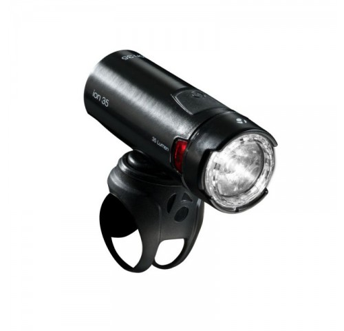 Bontrager Εμπρόσθιο Φως Ion 35