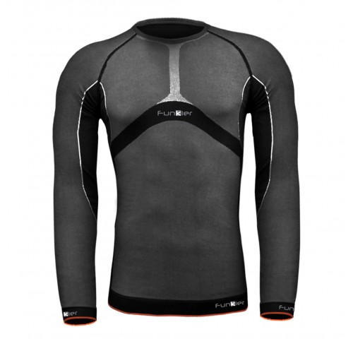 Funkier Base Layer