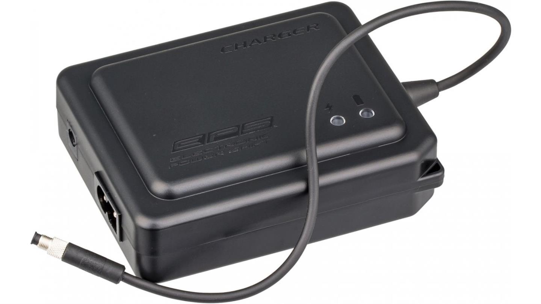 Campagnolo EPS V2/V3 Battery Charger