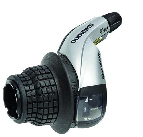 Shimano Revo Χειριστήρια SL-RS45 6sp
