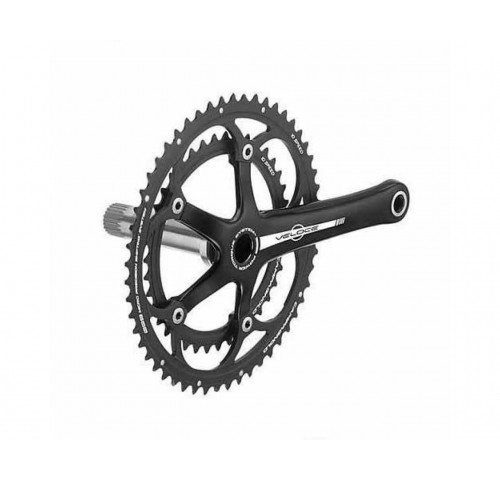 Campagnolo Veloce Δισκοβραχίονας compact