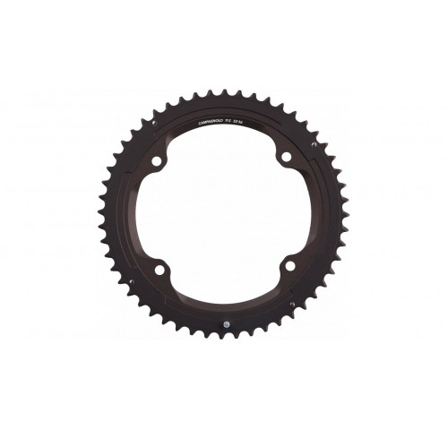 Campagnolo Φύλλο Δισκοβραχίονα SR/RE/CH 36T 11sp