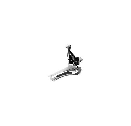 Shimano 105 5800 Εμπρ. Εκτροχιαστής, braze on