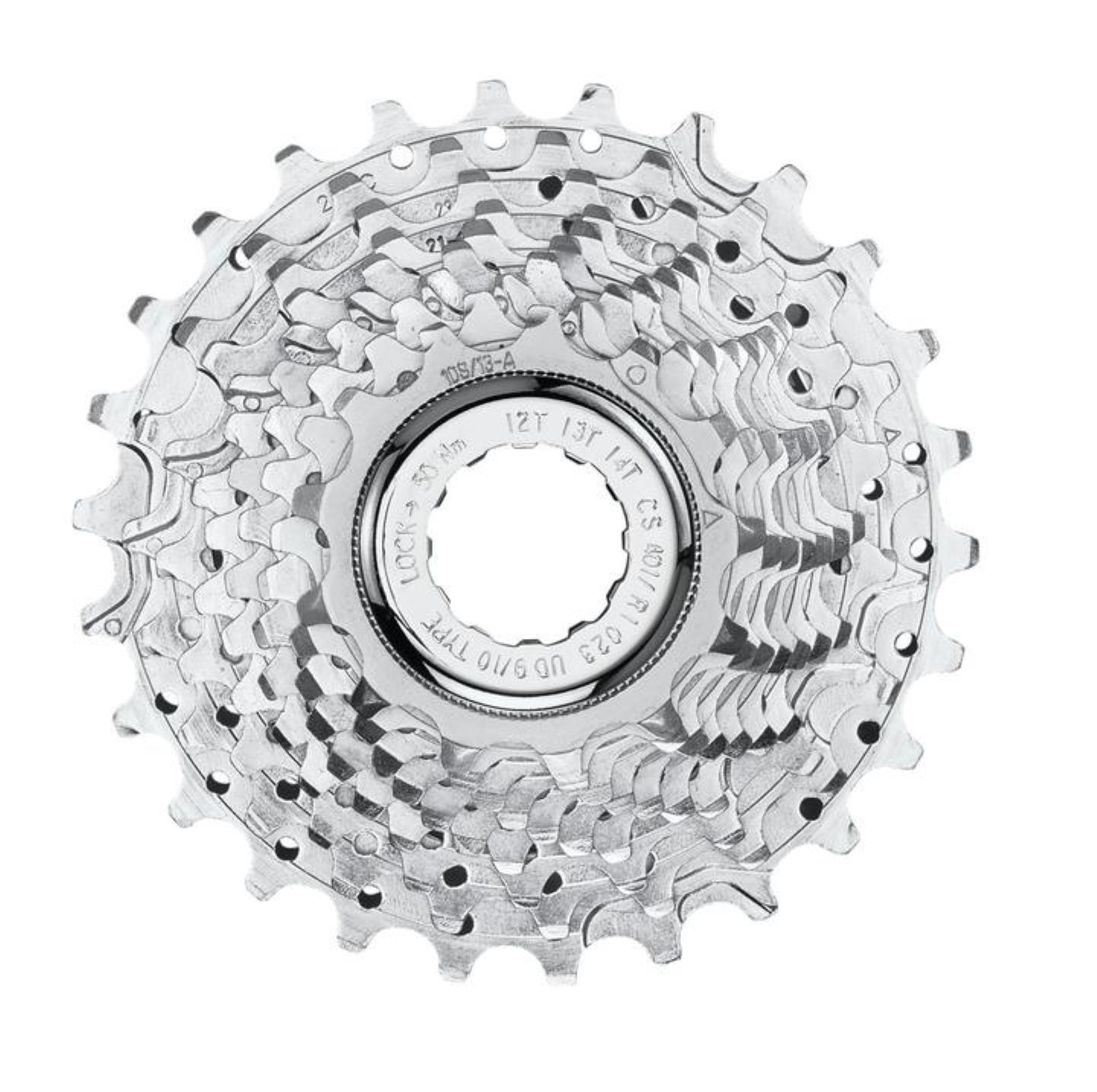 Campagnolo Veloce Κασέτα 11-25