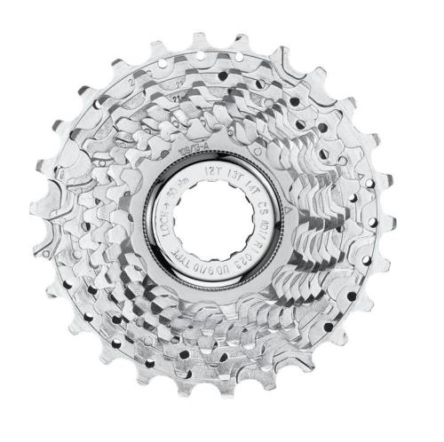 Campagnolo Veloce Κασέτα 12-23