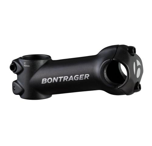 Bontrager Λαιμός Τιμονιού SSR 25.4mm