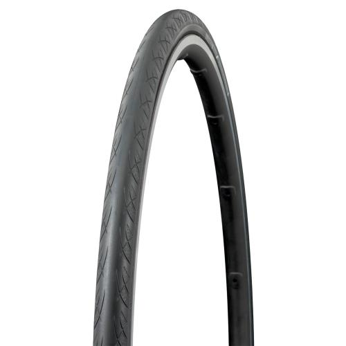 Bontrager Ελαστικό AW3 Hard-Case Lite 700x32C