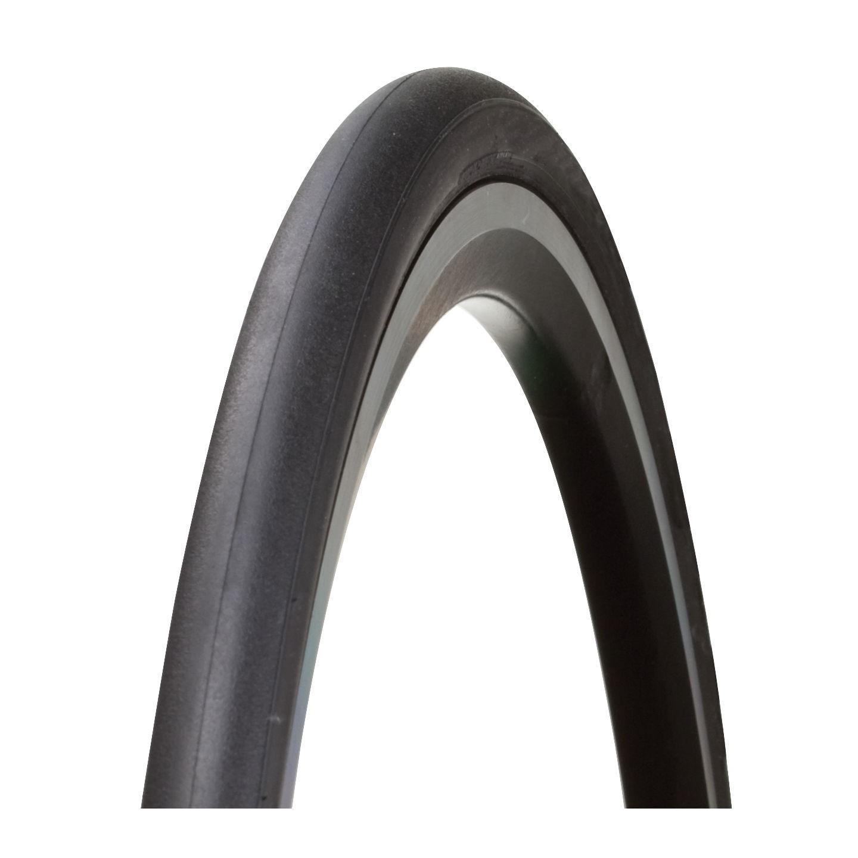 Bontrager Ελαστικό R3 700x25
