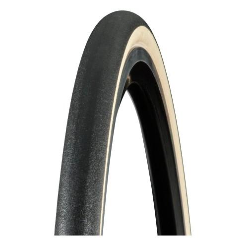Bontrager Ελαστικό R4 tubular 700X23