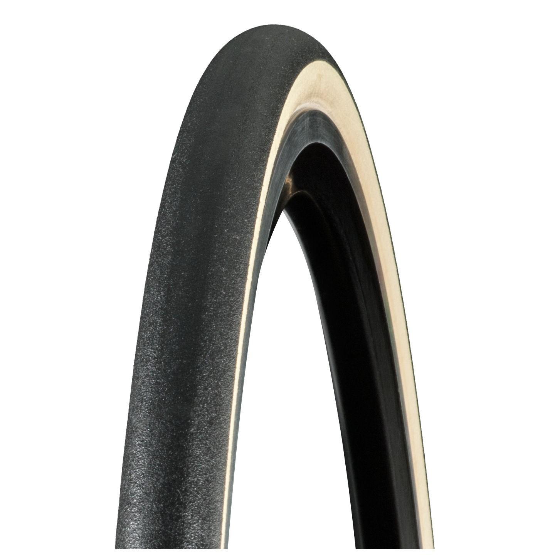 Bontrager Ελαστικό R4 tubular 700X25