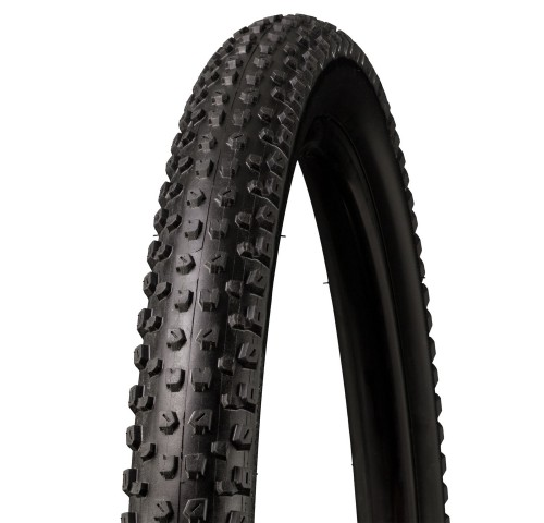 Bontrager Ελαστικό XR3 Team Issue TLR 27.5x2.35