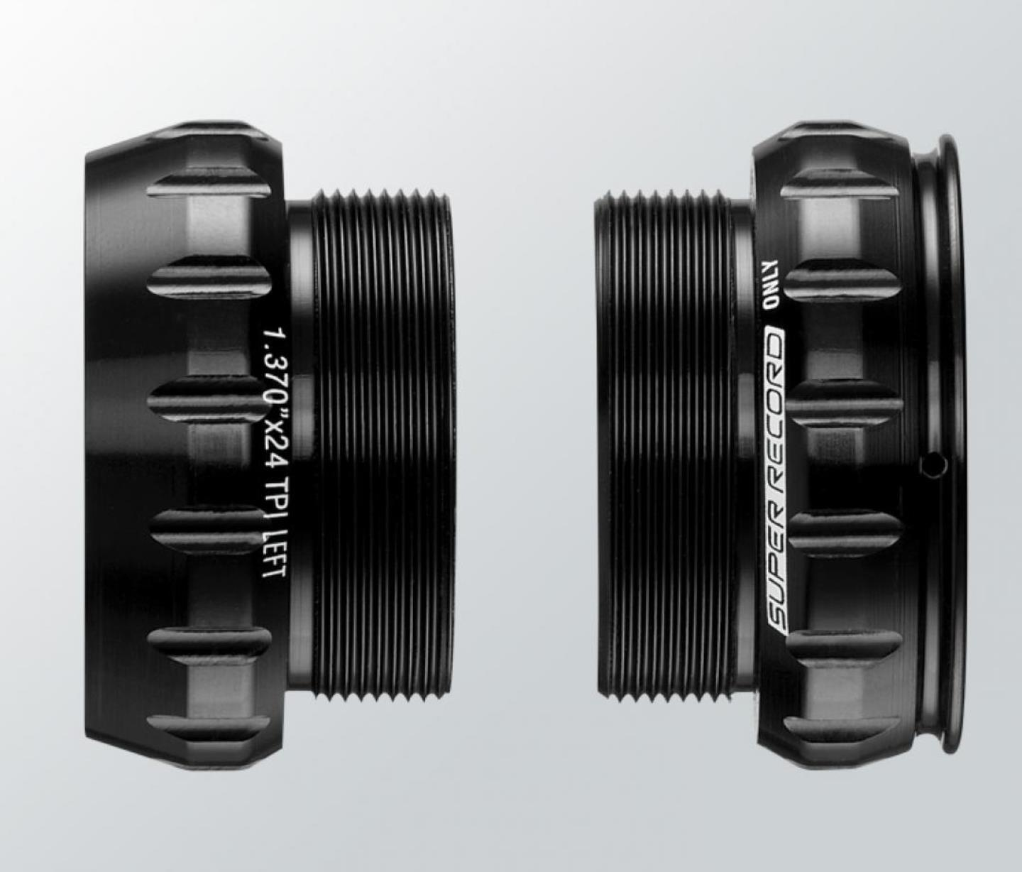Campagnolo Μεσαία Τριβή 68X46 ultra torque (IC15-RE46)