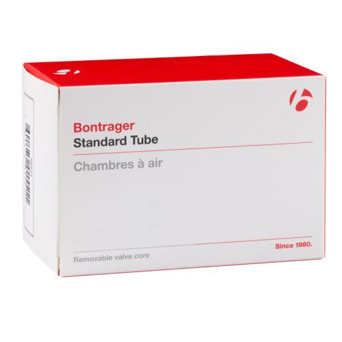 "Bontrager Σαμπρέλα 26"" Schrader"