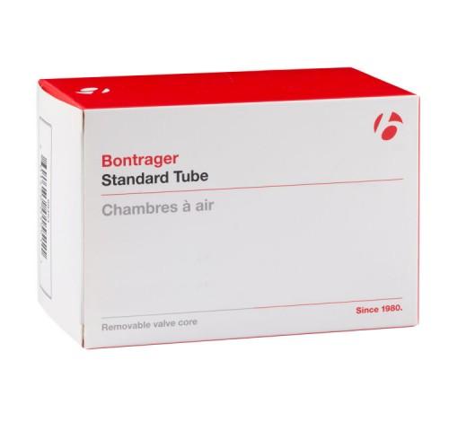 "Bontrager Σαμπρέλα 26"" Schrader 26x2.50/2.80"