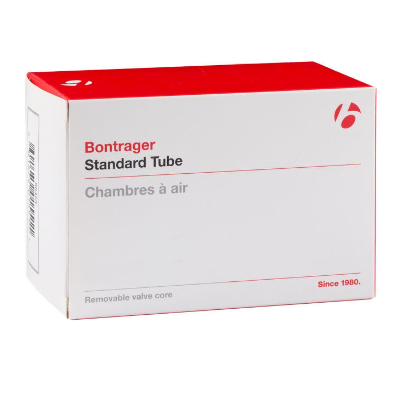 Bontrager Σαμπρέλα 27.5x2.0-2.40 Presta