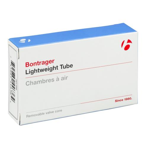 Bontrager Σαμπρέλα Race X Lite 700x18-25