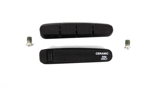 Shimano Dura-Ace Brake Pads Ceramic