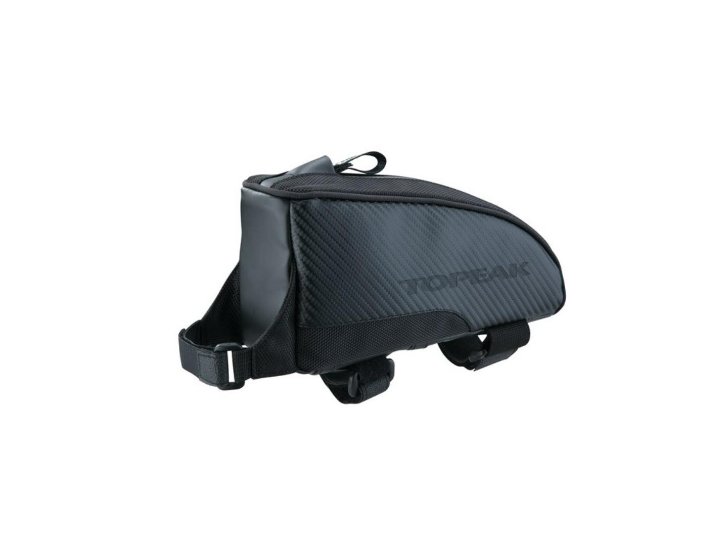 Topeak τσαντάκι Fuel Tank - Large