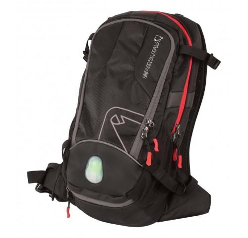 Endura BackPack 18L
