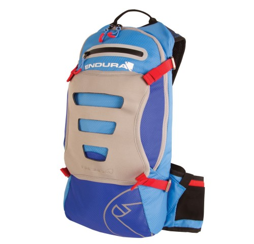 Endura Single Track BackPack