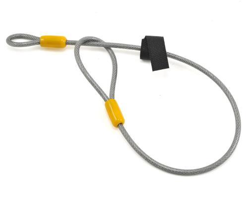 Onguard καλώδιο κλειδαριάς Akita 120x12