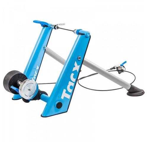 TACX Προπονητήριο Blue Matic
