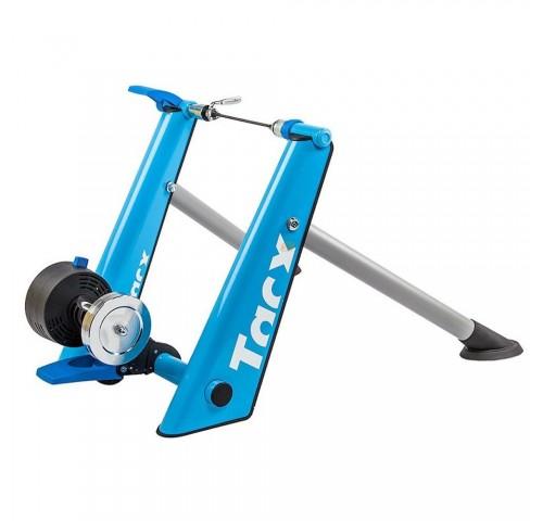 TACX Προπονητήριο Blue Twist