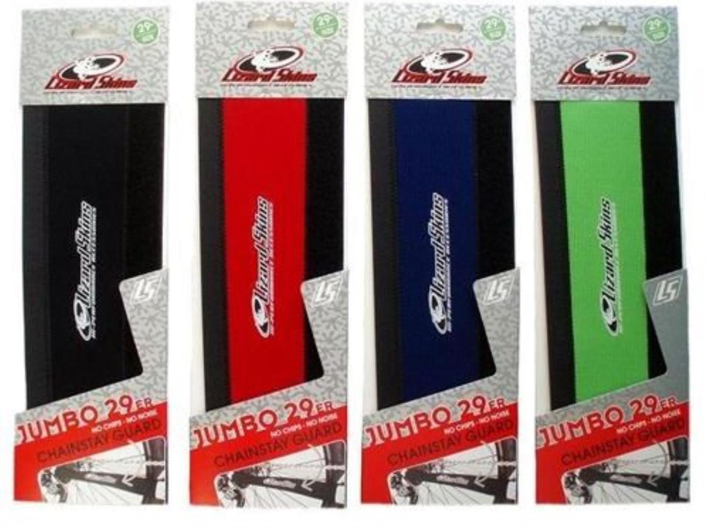 Lizard Skins προστατευτικό ψαλιδιού Jumbo 29er C40